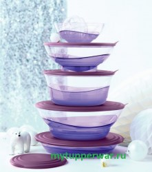 tupperware_ww_st_1907_0179_5d4303484cff7_5d4303f34527c